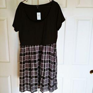 Torrid dress 2
